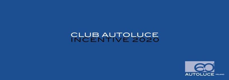 Club Autoluce