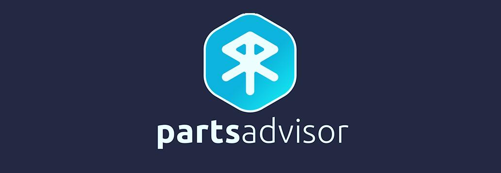 PartsAdvisor