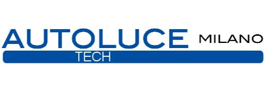 Autoluce Tech