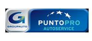 Punto Pro AutoService